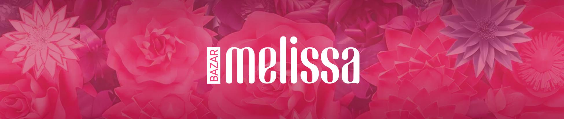 Bazar Melissa