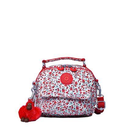http---meninashoes.vteximg.com.br-arquivos-ids-221001-08249-Kipling-Puck-SweetFlower-C26-Frente