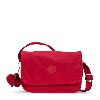 15256-Kipling-Louiza-Red-100-Variacao1