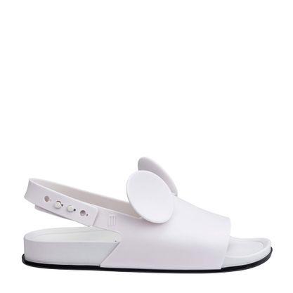 32297-Melissa-Beach-Slide-Sandal-Disney-BrancoPreto-Variacao1