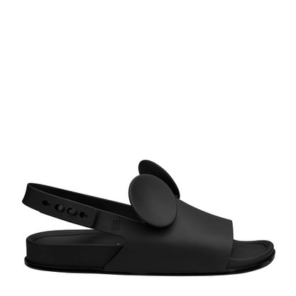 32297-Melissa-Beach-Slide-Sandal-Disney-PretoOpaco-Variacao1