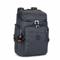 16199-Kipling-Upgrade-JeansTrueBlue-F68-Variacao1