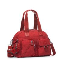 13636-Kipling-Defea-WarmRed-26L-Variacao1