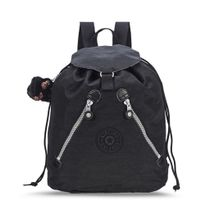 01374-Kipling-Fundamental-Black-900-Frente