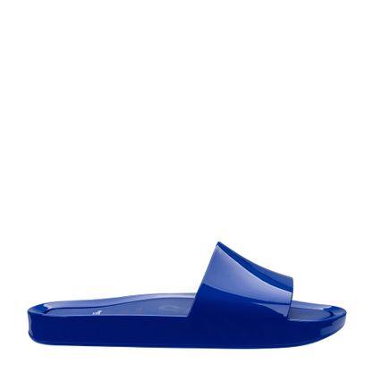 31754-Melissa-Beach-Slide-AzulReebokOp-Direita
