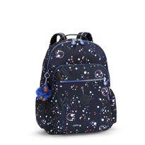 21305-Kipling-SeoulUp-GalaxyParty-38M-Variacao1