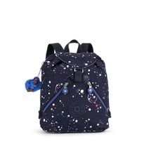 16998-Kipling-Bustling-GalaxyParty-38M-Variacao1