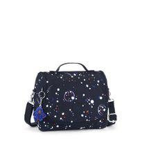 15289-Kipling-NewKichirou-GalaxyParty-38M-Variacao1