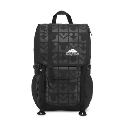 3BAT-Jansport-DisneyHatchet-37U-StealthMickey-Variacao1