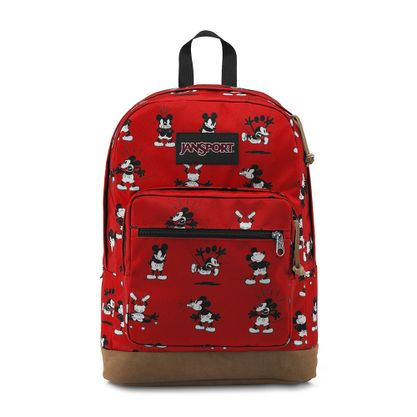 3BAX-Jansport-DisneyRightPackExpressions-45G-ExpressionsRedTape-Variacao1