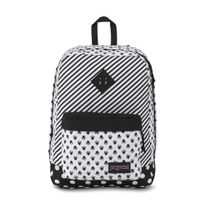 3BB1-Jansport-DisneySuperFX-MinnieWhiteBowDot-37X-Variacao1