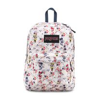 3BB3-Jansport-DisneySuperbreak-MinnieTinyFloral-3F3-Variacao1