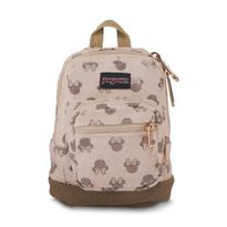 3BB4-Jansport-DisneyRightPouch-LuxeMinnie-38A-Variacao1