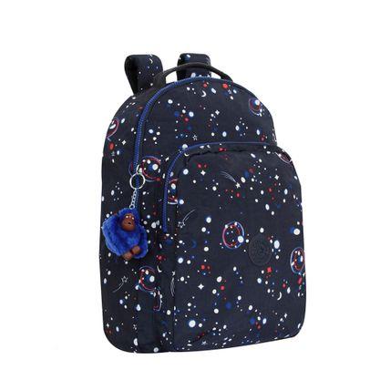 15361-Kipling-Gouldi-GalaxyParty-38M-Variacao1