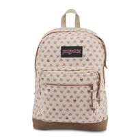 3BAX-Jansport-DisneyRightPackExpressions-38A-LuxeMinnie-Variacao1
