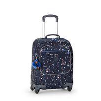 30028-Kipling-Licia-GalaxyParty-38M-Variacao1