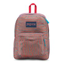 T501-Jansport-Superbreak-Disruption-33R-Variacao1