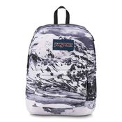 TRS7-Jansport-HighStakes-MountRainer-39R-Variacao1