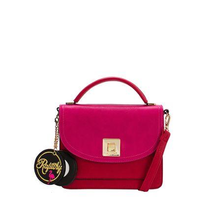 22.81343_3-Mini-Bolsa-Rafitthy-PinkScarlet-Variacao1