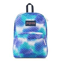 T501-Jansport-Superbreak-ActiveOmbre-34J-Variacao1