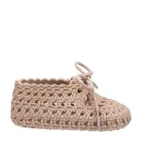 32330-My-First-Mini-Melissa-Tricot-MarromTorroneOpaco-Variacao1