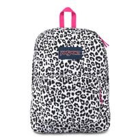 T501-Jansport-Superbreak-WhiteLeopard-33J-Variacao1