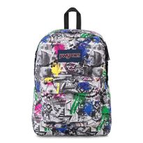 T501-Jansport-Superbreak-CashMoney-33W-Variacao1