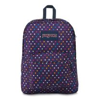 T501-Jansport-Superbreak-PurpleSpotORama-34A-Variacao1