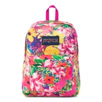 T501-Jansport-Superbreak-TropicalMania-34B-Variacao1