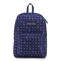 T501-Jansport-Superbreak-DigitalDestruction-38W-Variacao1