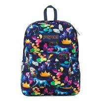 T501-Jansport-Superbreak-RainbowMania-3B5-Variacao1
