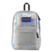 TRS7-Jansport-HighStakes-SilverHologram-35G-Variaca1