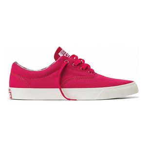 CR357-Tenis-All-Star-SkidGrip-OX-Magenta-Medio-Lado.
