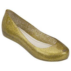 31869-Melissa-Mel-Ultragirl-Infantil-Ouro-Glitter-Lado