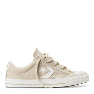 CO3711-Tenis-All-Star-Player-EV-OX-CremeBranco-Lado