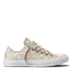 CT013-Tenis-CT-All-Star-OX-Creme-Branco-Lado