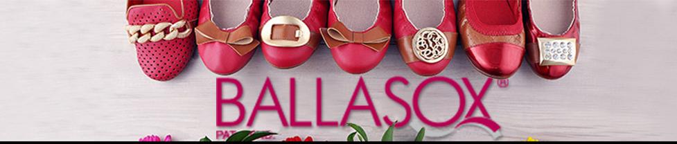 Ballasox