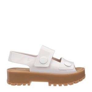32181-Melissa-Strap-Sandal-BrancoBege-Direita