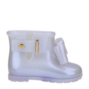 31815-Mini-Melissa-Sugar-Rain-Lilas2DochPerolado-Direita