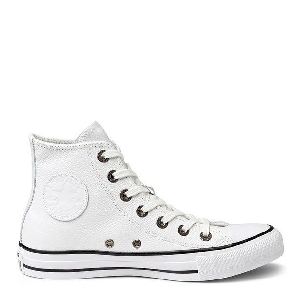 CT0449-AllStar-Converse-ChuckTayloHi-BrancoPreto-001-Lado