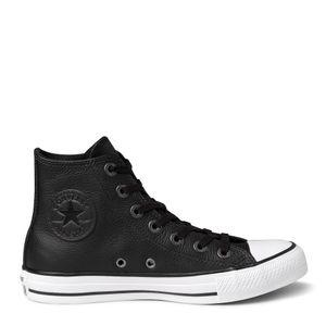 CT0449-AllStar-Converse-ChuckTayloHi-PretoBranco-002-Lado
