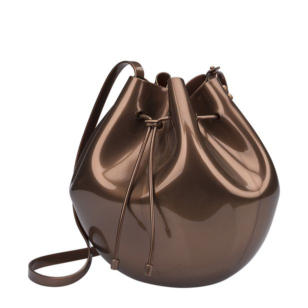 34122-Melissa-Sac-Bag-BronzeEclipseMetalizado-Lado