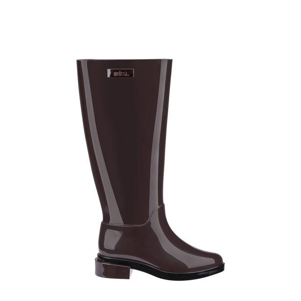 31917-Melissa-Long-Boot-BordoFFOpaco-Direita
