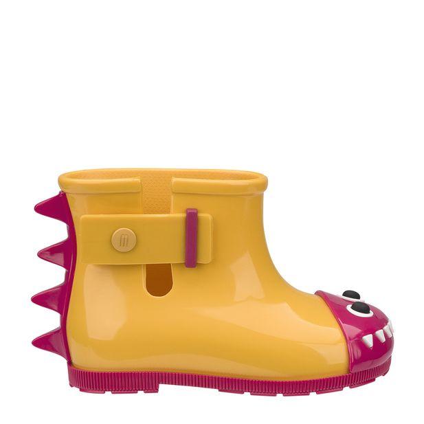 31946-Mini-Melissa-Sugar-Rain-Fabula-AmareloRosa-Direita