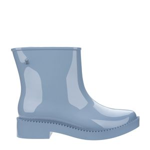 32185-Melissa-Rain-Drop-Boot-AzulOpacoPV03-Direita