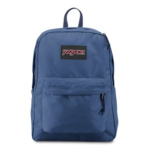 TWK8-Jansport-BlackLabel-05F-Frente