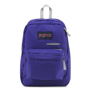 T50F-Jansport-Digibreak-VioletPurple-05B-Frente1
