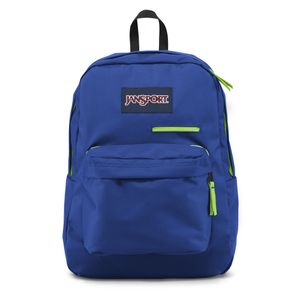 T50F-Jansport-Mochila-DigiBreak-5CS-Frente