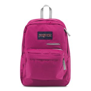 T50F-Jansport-Digibreak-CyberPink-01B-Frente