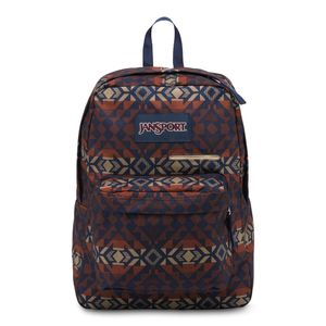 T50F-Jansport-Digibreak-BurntHennaAbstractAngles-05W-Frente1